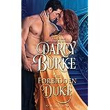 The Forbidden Duke (1)