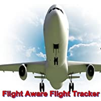 Guide to Flight Aware Flight TrackerGuide to Flight Aware Flight Tracke