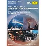 Wagner:Der Ring Des Nibelungen (7pc) (Sub Slip) [DVD] [Import]