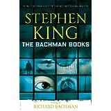 The Bachman Books