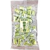 有平糖(ありへいとう) 抹茶きなこ味 110g