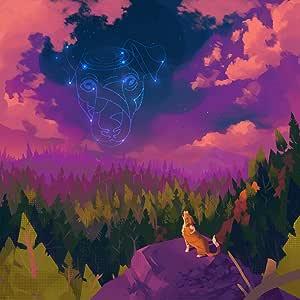 Hunter And The Dog Star [Analog]