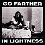 Go Farther In Lightness (Vinyl)