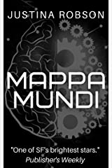 Mappa Mundi Kindle Edition