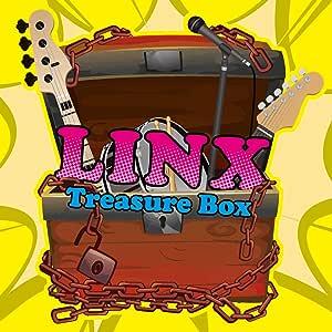 Treasure Box(トレジャー・ボックス)
