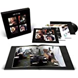 Let It Be (50th Anniversary) (Limited Edition) (4LP Box Set)