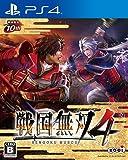 戦国無双4 - PS4