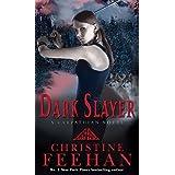Dark Slayer: Number 20 in series