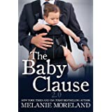 The Baby Clause 2.0
