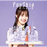 PopSkip【通常盤】