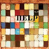 Help / Various