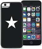 【廃番品】STAR iPhone 6/6s/7/8【旧WAYLLY】