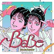 BaBe-Night Tempo prestnts ザ・昭和グルーヴ