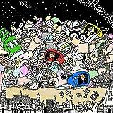 Swimy ラブルと宇宙 タワーレコード限定盤