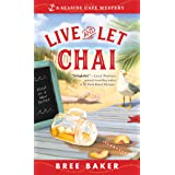 Live and Let Chai: 1