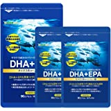 シードコムス DHA + EPA サプリメント 栄養補助 国産 ビタミン含有 約5ヶ月分 150粒