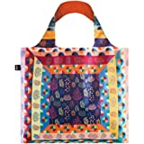 LOQI HVASS&HANNIBAL Collection Tote Bags/Shopping Bags