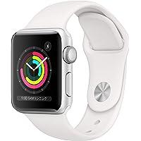 Apple Watch Series 3 (GPS).