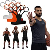 Flick Glove - Basketball Training aid - Follow Through/Shooting Accessories - Perfect Your Follow Through - Instantly Improve