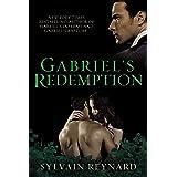Gabriel's Redemption (Gabriel's Trilogy)