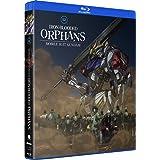 Mobile Suit Gundam: Iron-Blooded Orphans - Season Two [Blu-ray]