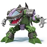 """Transformers Generations - Earthrise War for Cybertron E19 - Quientesson Allicon 5.5"""" Deluxe Action Figure - Kids Toys - Ages"""