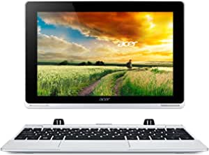 Acer 2in1 タブレット ノートパソコン Aspire Switch 10 SW5-012-F12P/S /10.1インチ