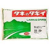 えん麦種子 品種:極早生スプリンター(ペット用・農薬未処理)1kg 約1.6L