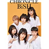 CHRONiCLE BiSH