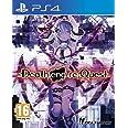 Death end re;Quest - PS4