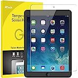 JEDirect iPad mini 1 2 3 (iPad mini 2019モデル非対応) 用液晶保護ガラスフィルム