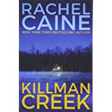 Killman Creek: 2
