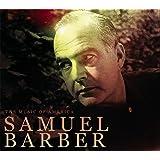 Music of America: Samuel Barber
