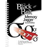 The Black Belt Memory Jogger Second Edition
