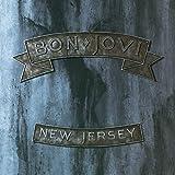 NEW JERSEY [12 inch Analog]