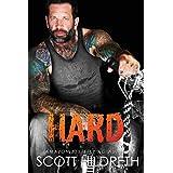 Hard: 1