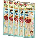 オンダ 竹とんぼ 5袋セット