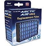 Ontel AAUF-MC12/4 Arctic Air Ultra Filter