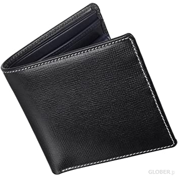 Regent x Bridle Notecase with Coin Case S7532