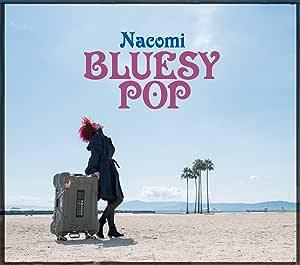 Bluesy Pop