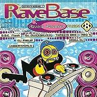 Rave Base Vol.8