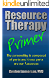 Resource Therapy Primer (English Edition)