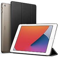 ESR iPad 8 ケース 2020 iPad 10.2 ケース 第7世代(2019) 半透明 薄型 軽量 傷防止 オ…