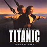 Back to Titanic (Purple) [Analog]