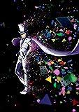 まじっく快斗 1412 Blu-ray Disc BOX Vol.1(完全生産限定版)