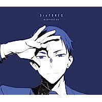 【メーカー特典あり】 NAVIGATOR (期間限定盤)(クリアファイル-D(A5サイズ)付)