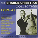 Charlie Christian Collection 1939-41