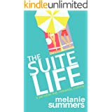 The Suite Life (PARADISE BAY SERIES Book 3)