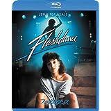 フラッシュダンス [Blu-ray]