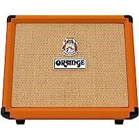 ORANGE CRUSH ACOUSTIC 30 ORG アコースティックギター用アンプ オレンジアンプ オレンジ CR…